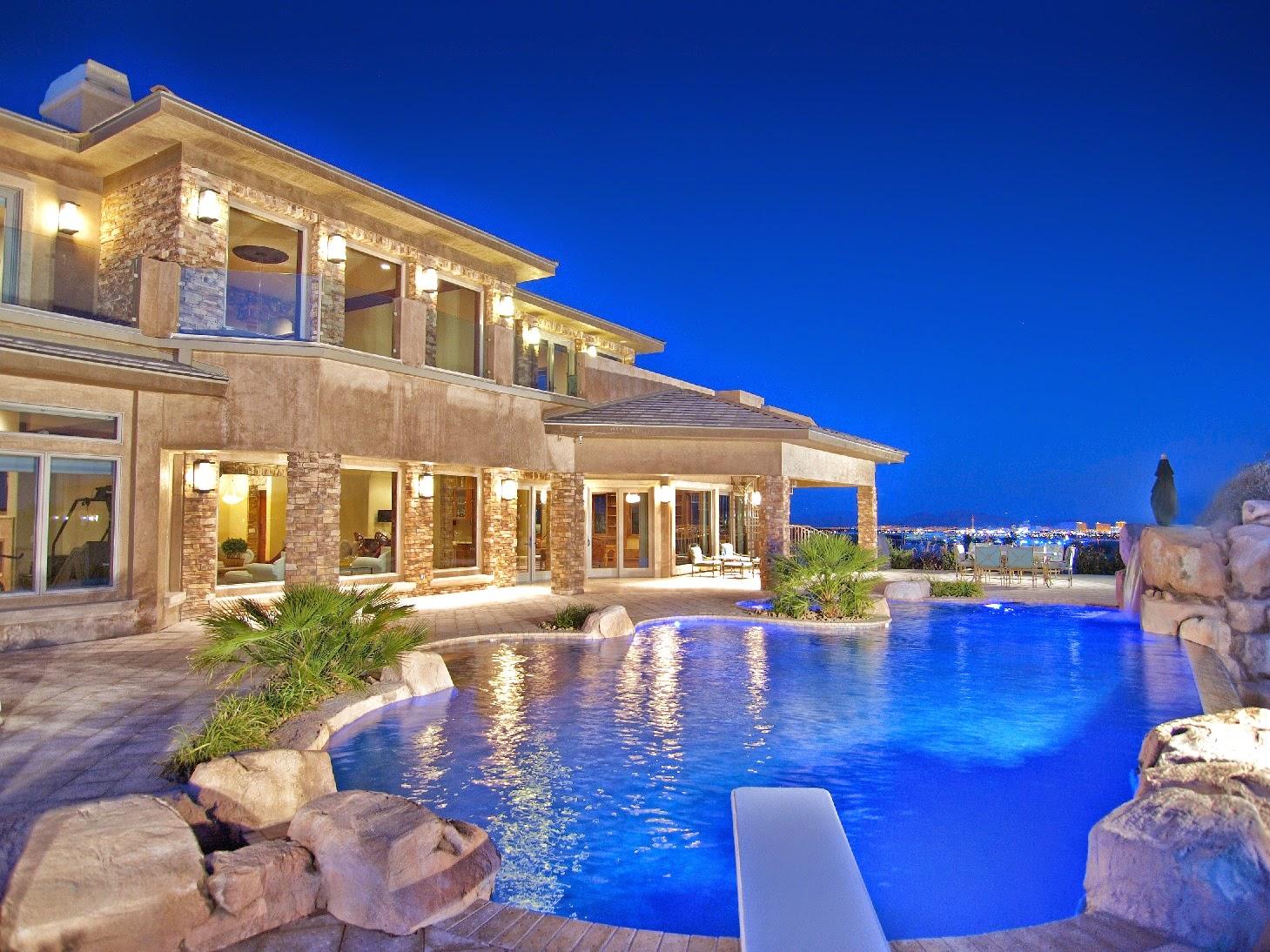Las Vegas Real Estate.JPG