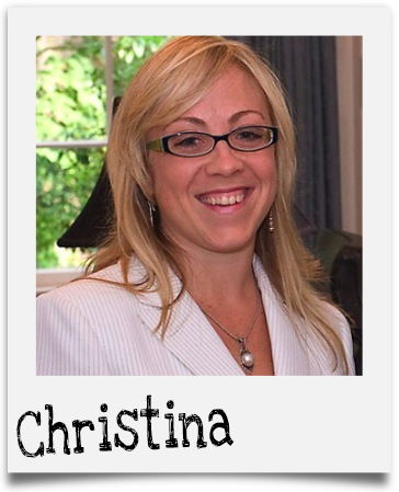 Christina.png
