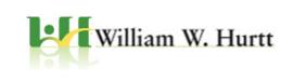 william w hurtt.png