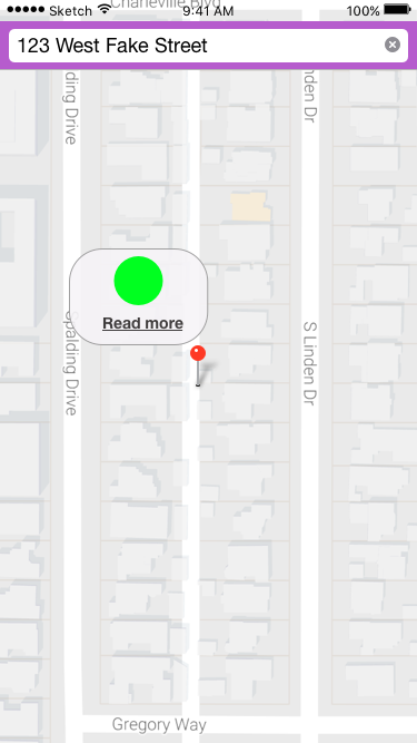pin on street.png