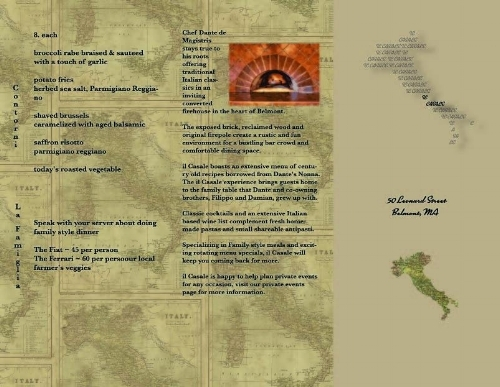 Quartana_Project4Final_Brochure Inside.jpg