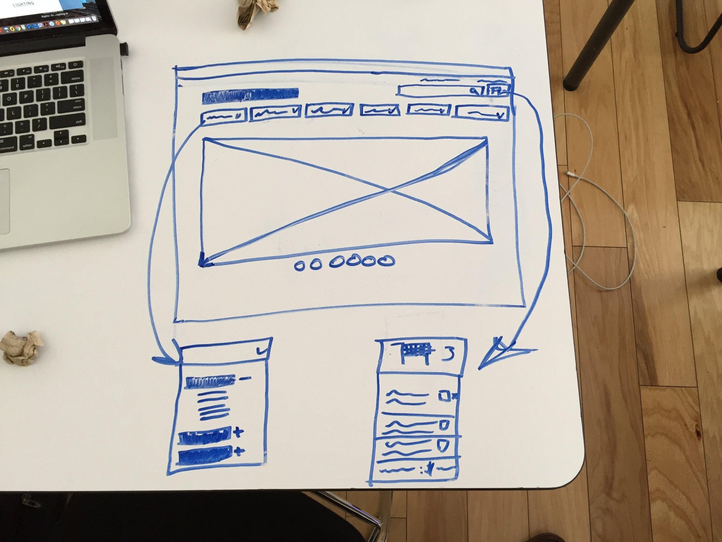 home sketch copy.JPG