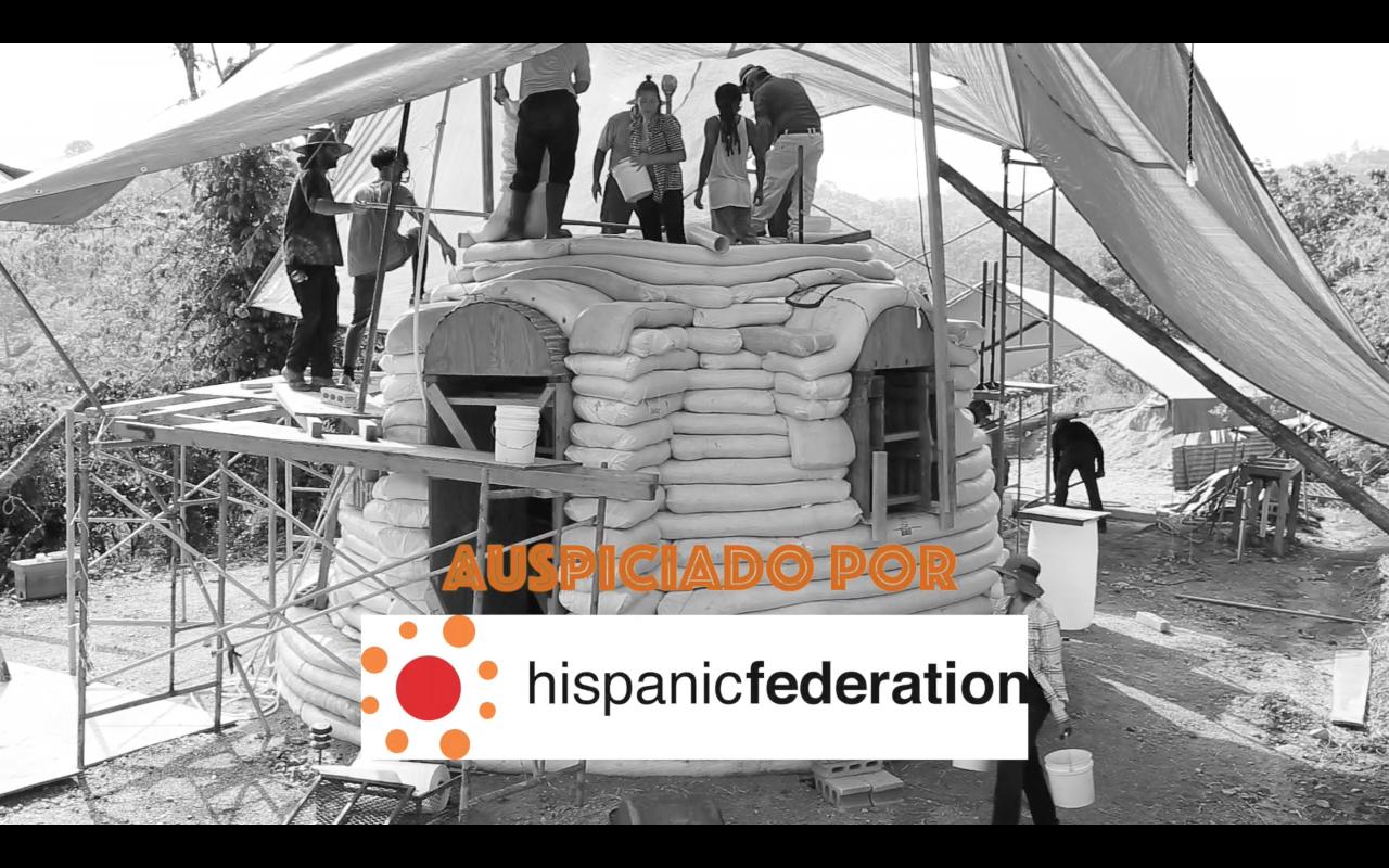 Hispanic Federation - .png