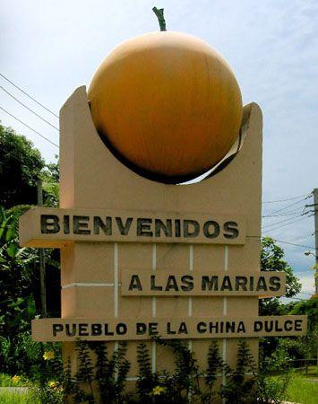 Municipo Las Marias.jpg