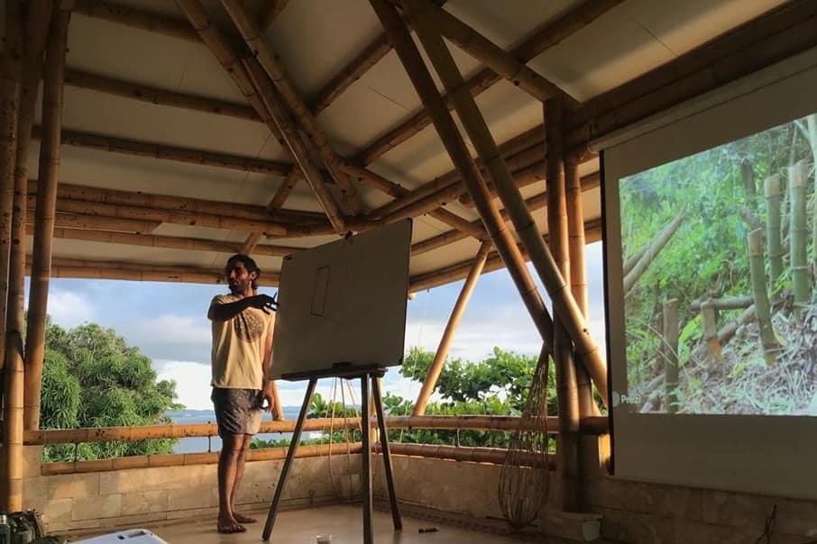 bambu presentation.jpg