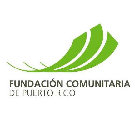 Logo+Fundación+Comunitaria.jpg