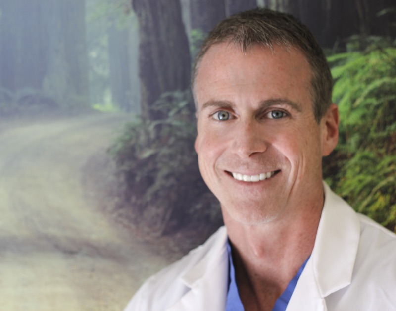 """""""I would and have recommended Dr. Monagle to anyone experiencing back/knee/neck/shoulder, pain. His practice, professionalism, knowledge and service are outstanding"""""""