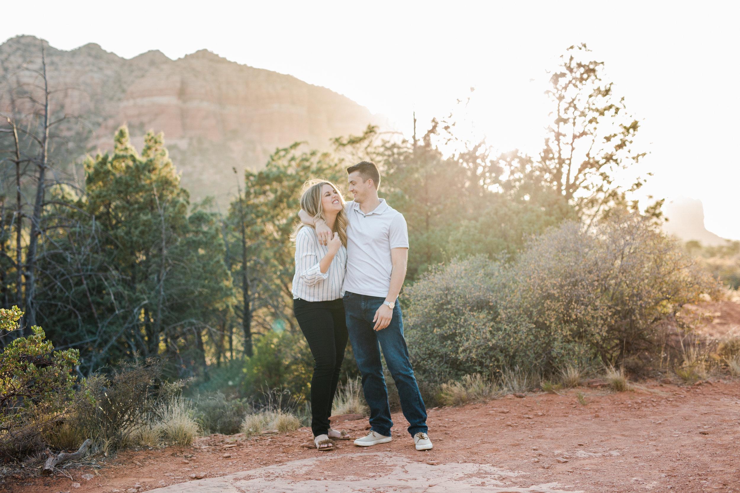 EngagementPhotos-108.jpg