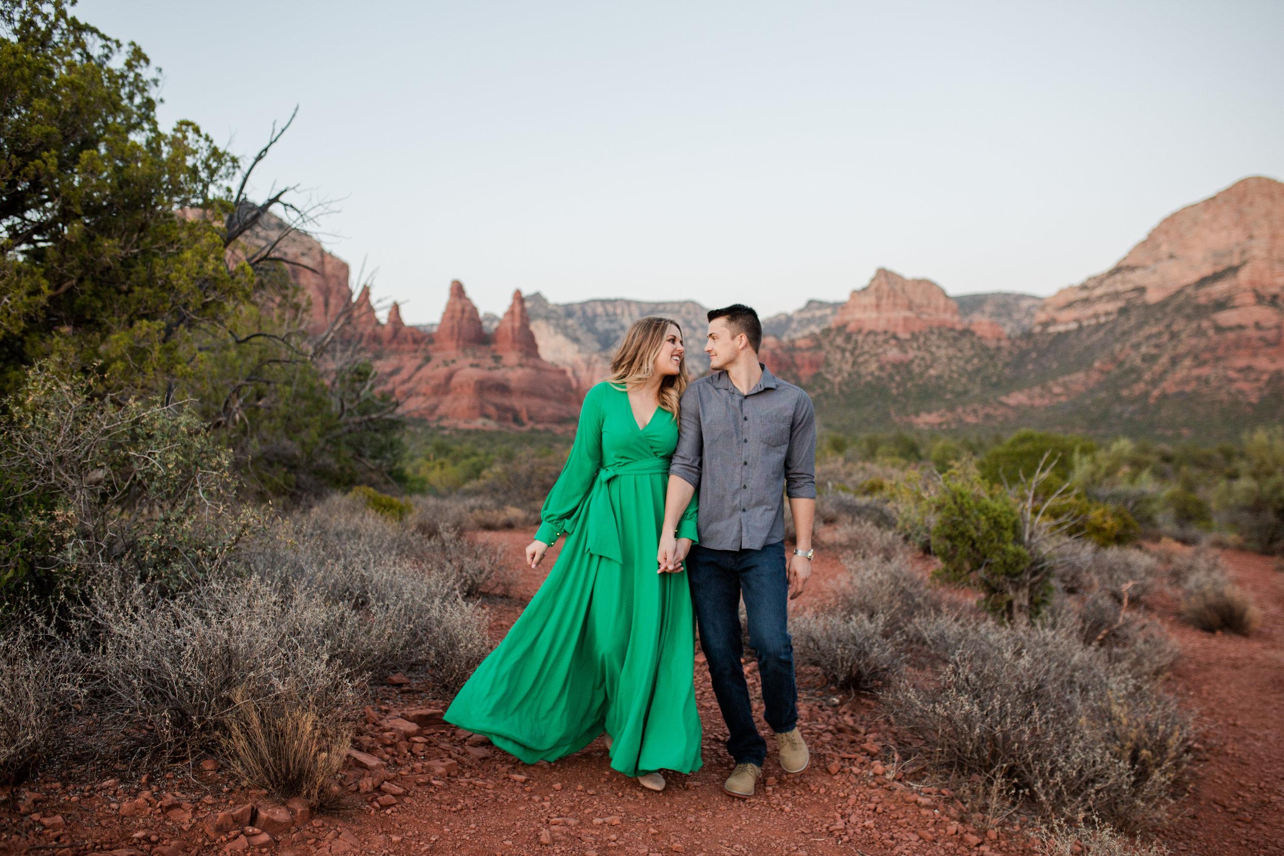 EngagementPhotos-203.jpg