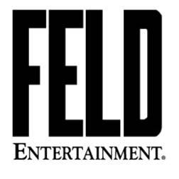feld-entertainment-inc.jpg