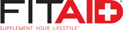 FitAID-Logo.png