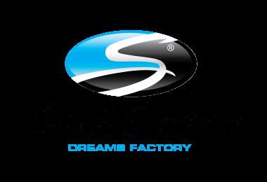 logo-youthstream-dark.png