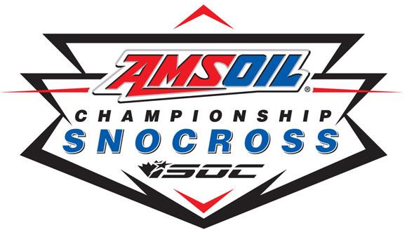 AMSOIL-Championship-Snocross-Logo.jpg