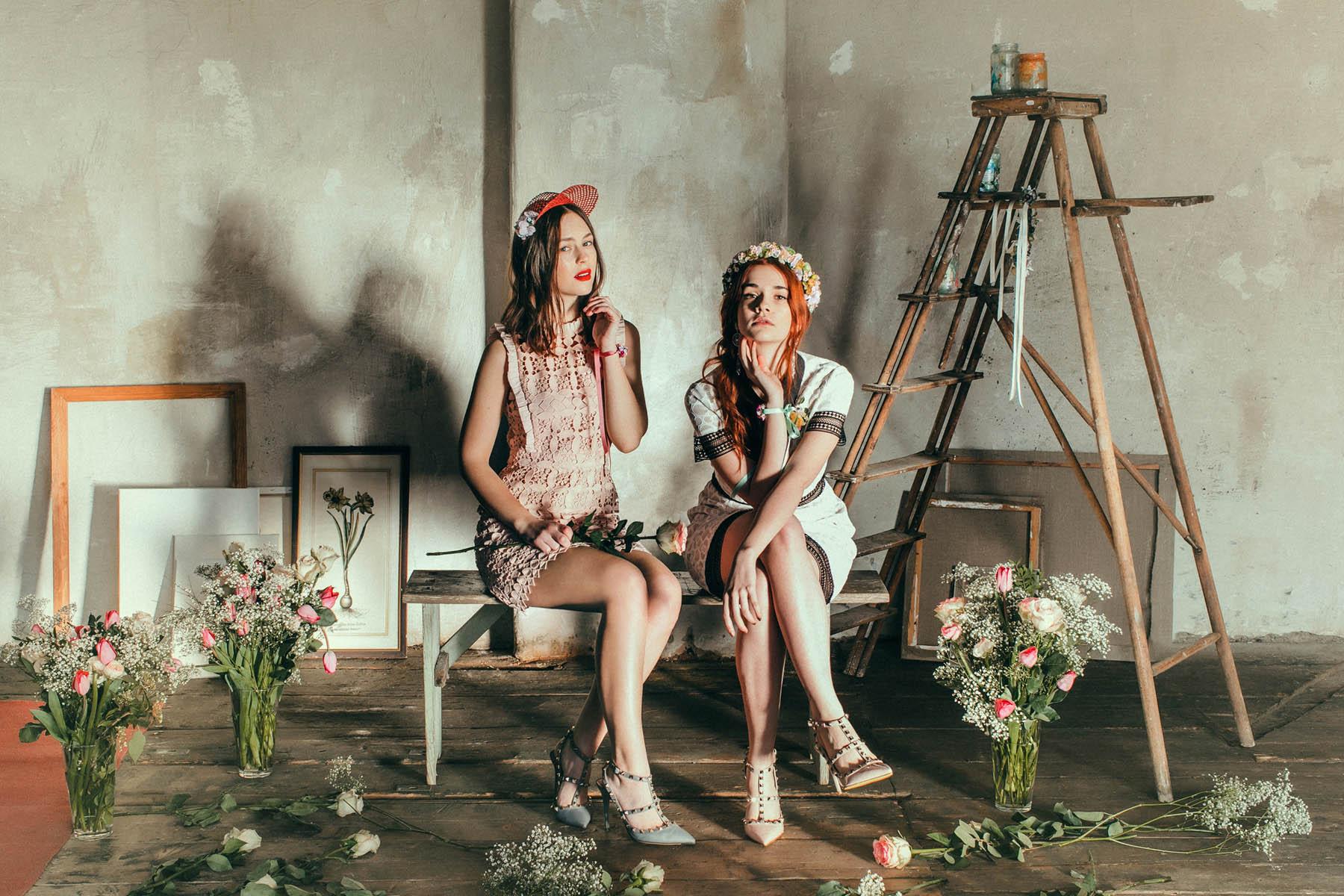 We-Are-Flowergirls_Lookbook_Flowercrown_Blumenkranz_SS17_c_Lupi-Spuma_Web_05.jpg