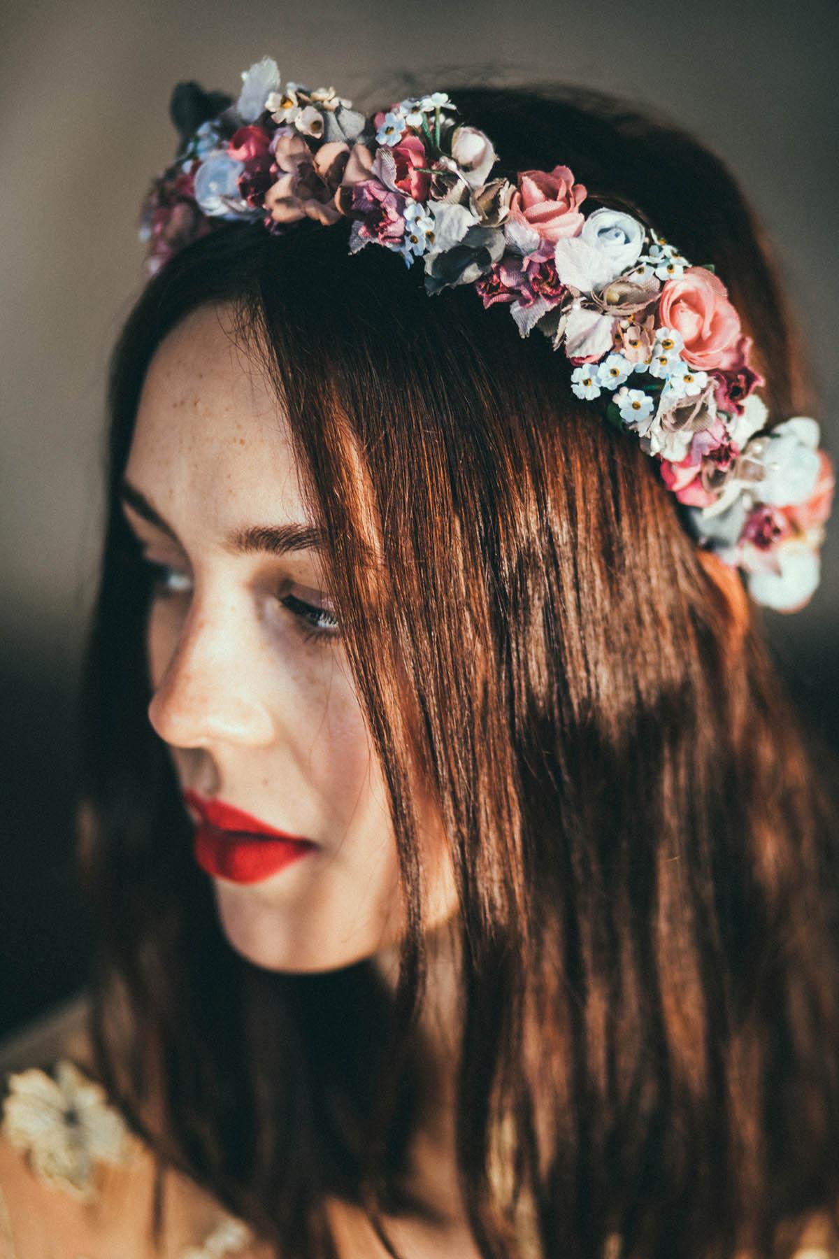 We-Are-Flowergirls_Lookbook_Flowercrown_Blumenkranz_SS17_c_Lupi-Spuma_Web_14.jpg