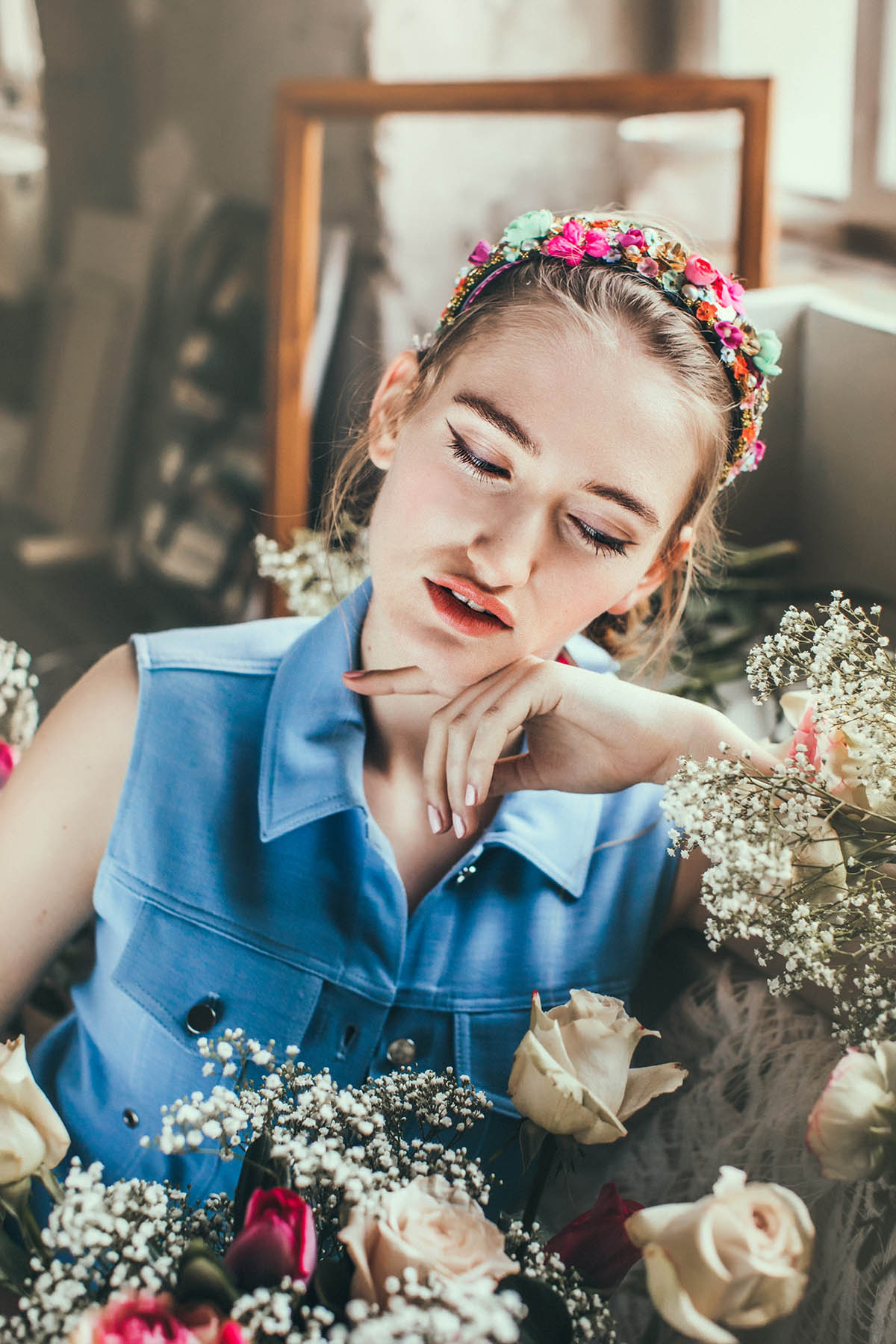 We-Are-Flowergirls_Lookbook_Flowercrown_Blumenkranz_SS17_c_Lupi-Spuma_Web_20.jpg