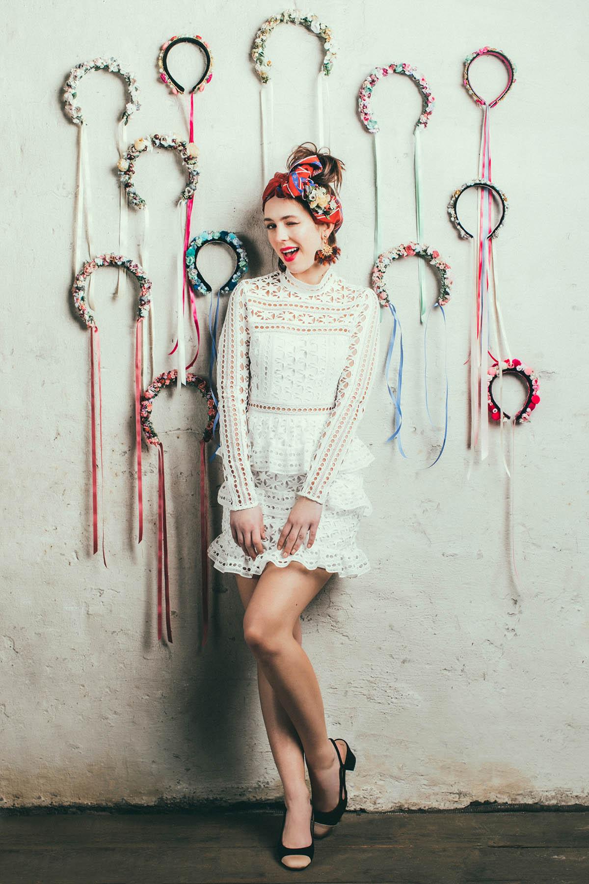We-Are-Flowergirls_Lookbook_Flowercrown_Blumenkranz_SS17_c_Lupi-Spuma_Web_30.jpg