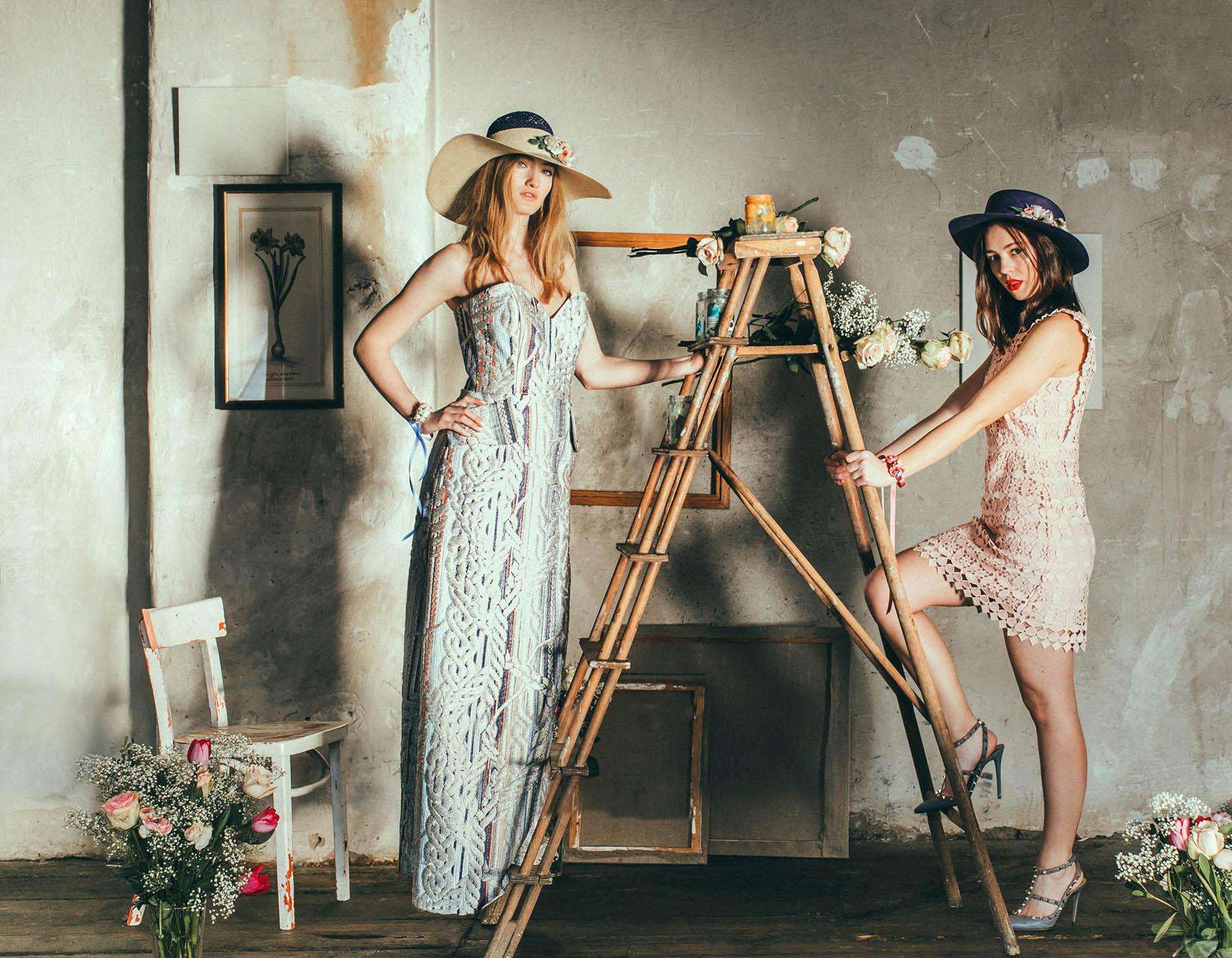 We-Are-Flowergirls_Lookbook_Flowercrown_Blumenkranz_SS17_c_Lupi-Spuma_Web_09.jpg