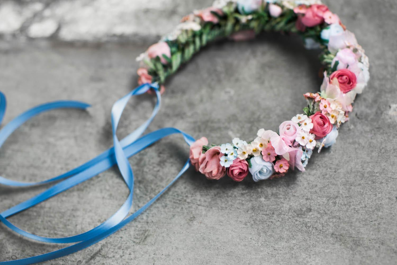 We-Are-Flowergirls_Flowercrown_Blumenkranz_SS17_c_Lupi-Spuma_08.jpg