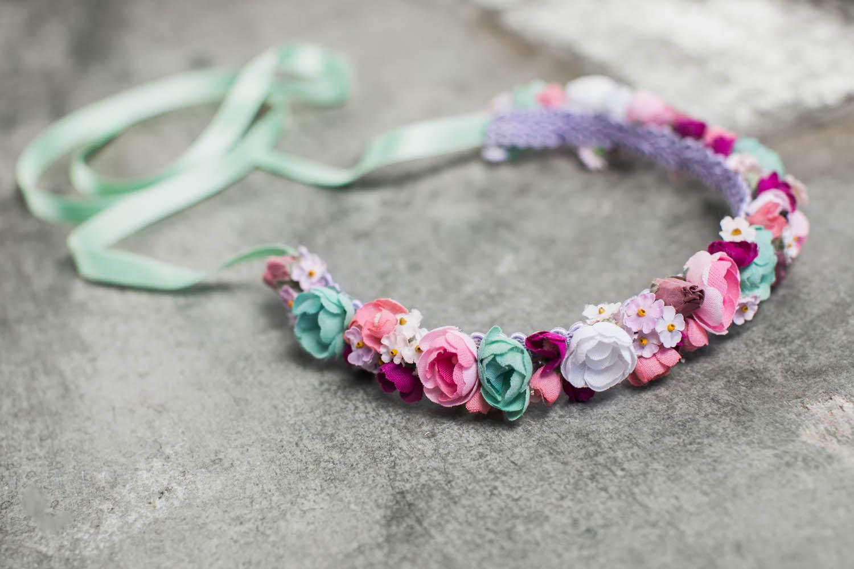 We-Are-Flowergirls_Flowercrown_Blumenkranz_SS17_c_Lupi-Spuma_34.jpg