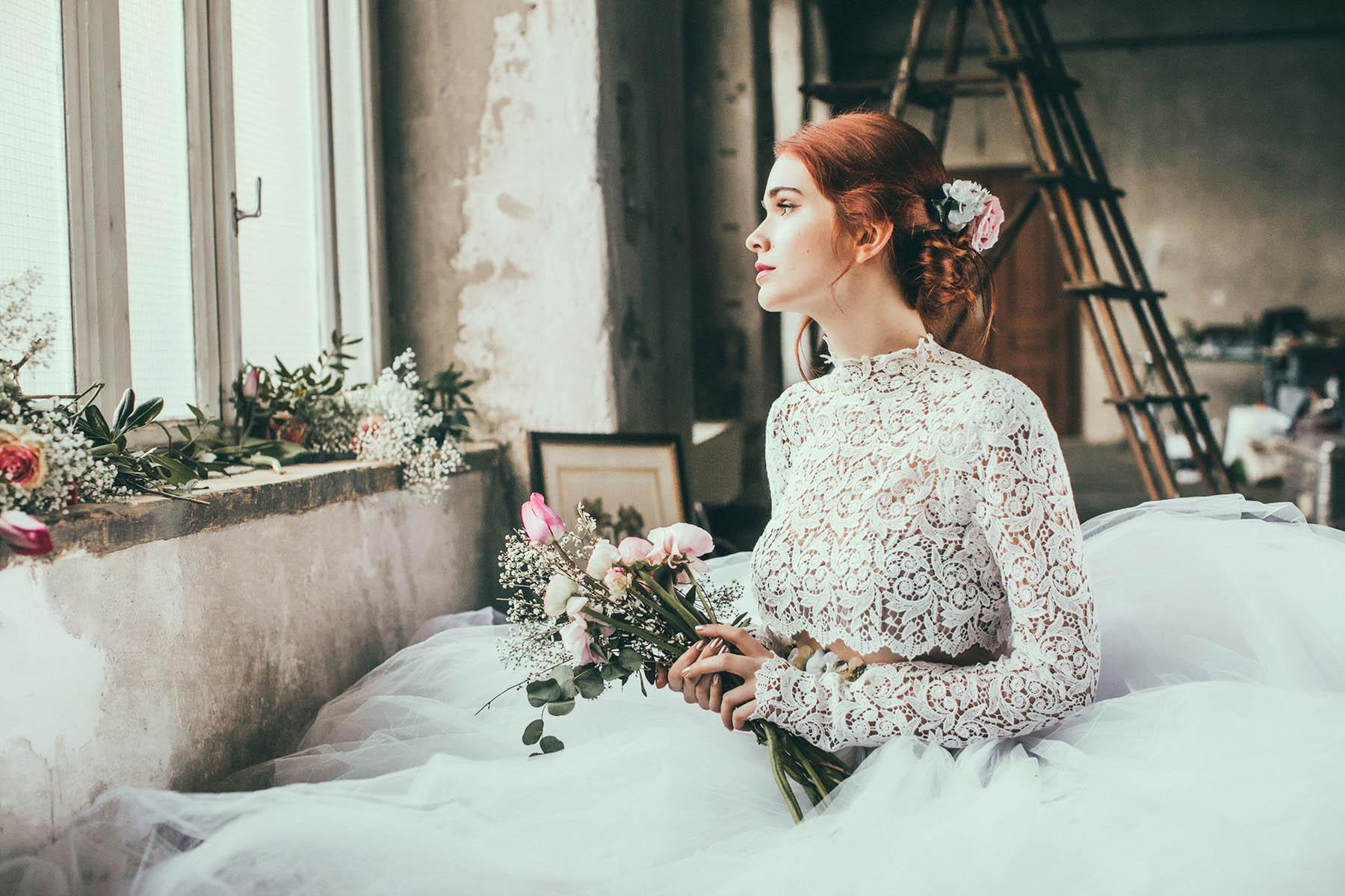 We-Are-Flowergirls_Lookbook_Flowercrown_Blumenkranz_SS17_c_Lupi-Spuma_Web_27.jpg