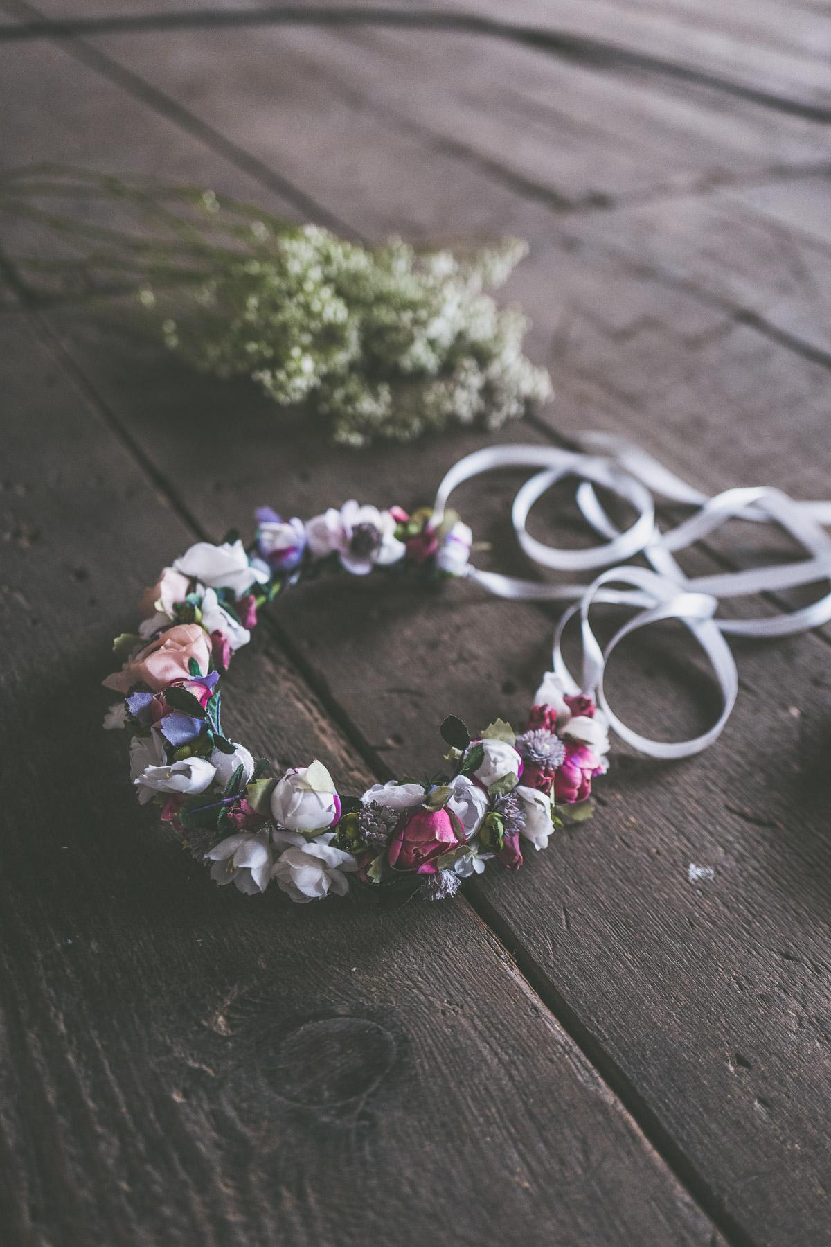 We-Are-Flowergirls_SS17_Couture-Collection_Blumenkranz_Flowercrown_007_1160637.jpg
