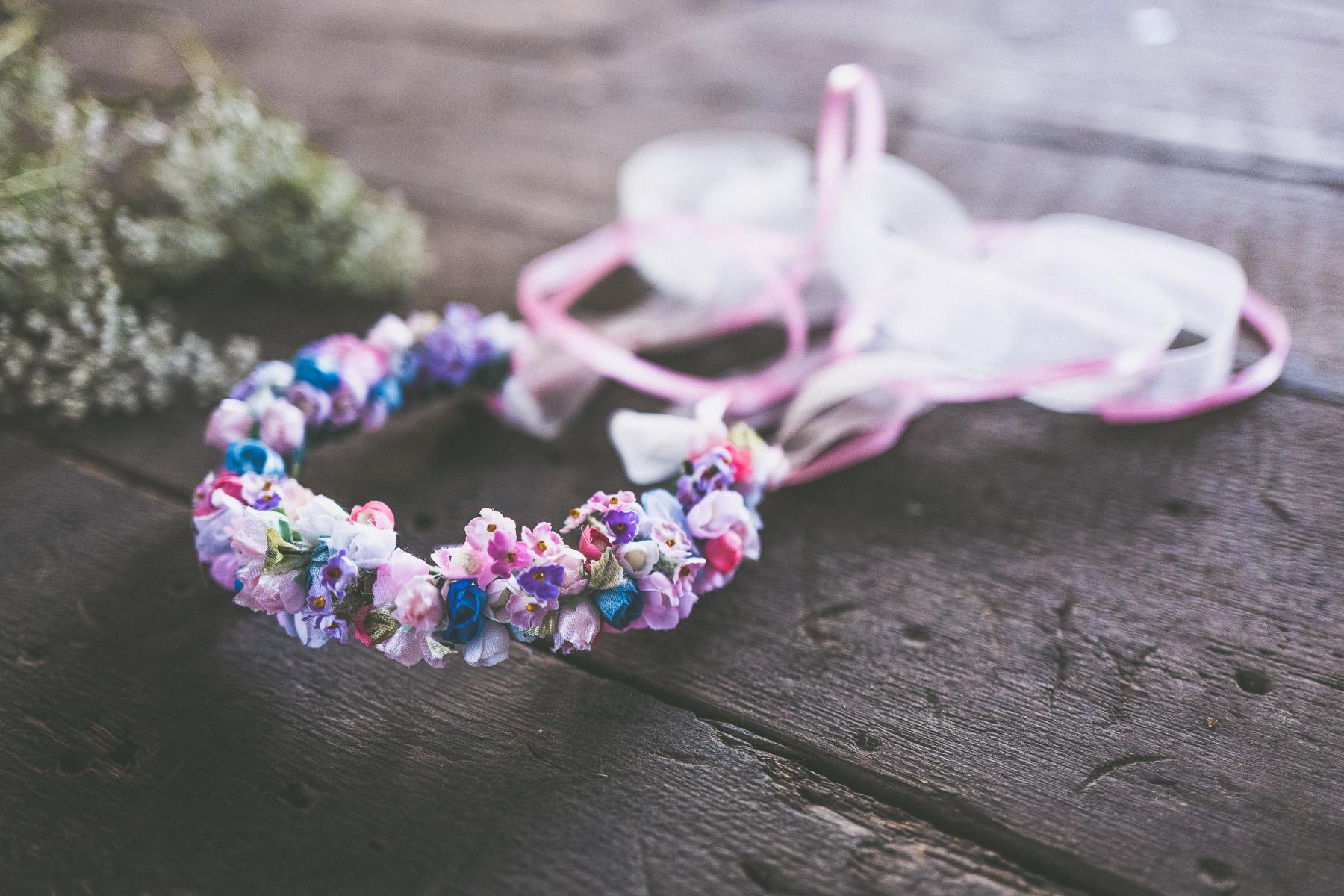 We-Are-Flowergirls_SS17_Couture-Collection_Blumenkranz_Flowercrown_012_1160660.jpg