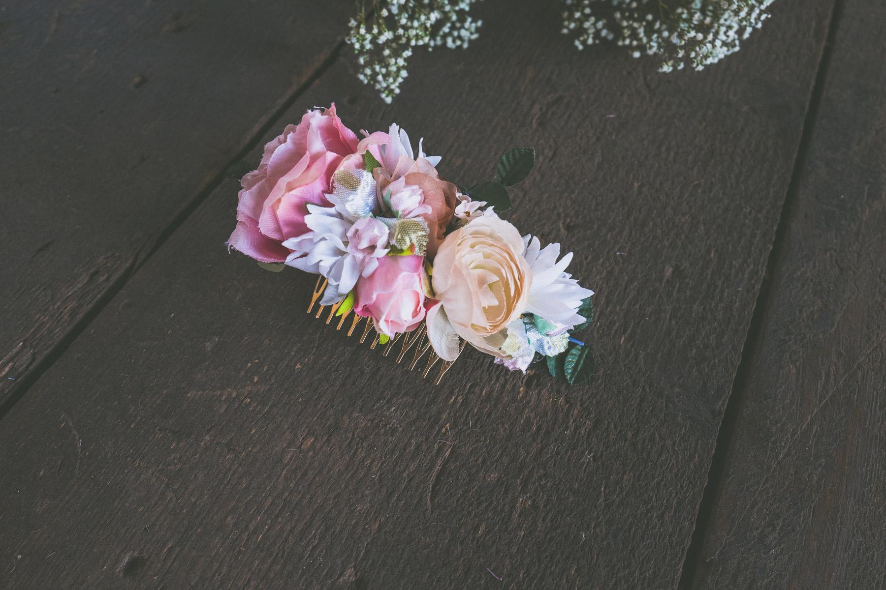 We-Are-Flowergirls_SS17_Couture-Collection_Blumenkranz_Flowercrown_070_1160768.jpg