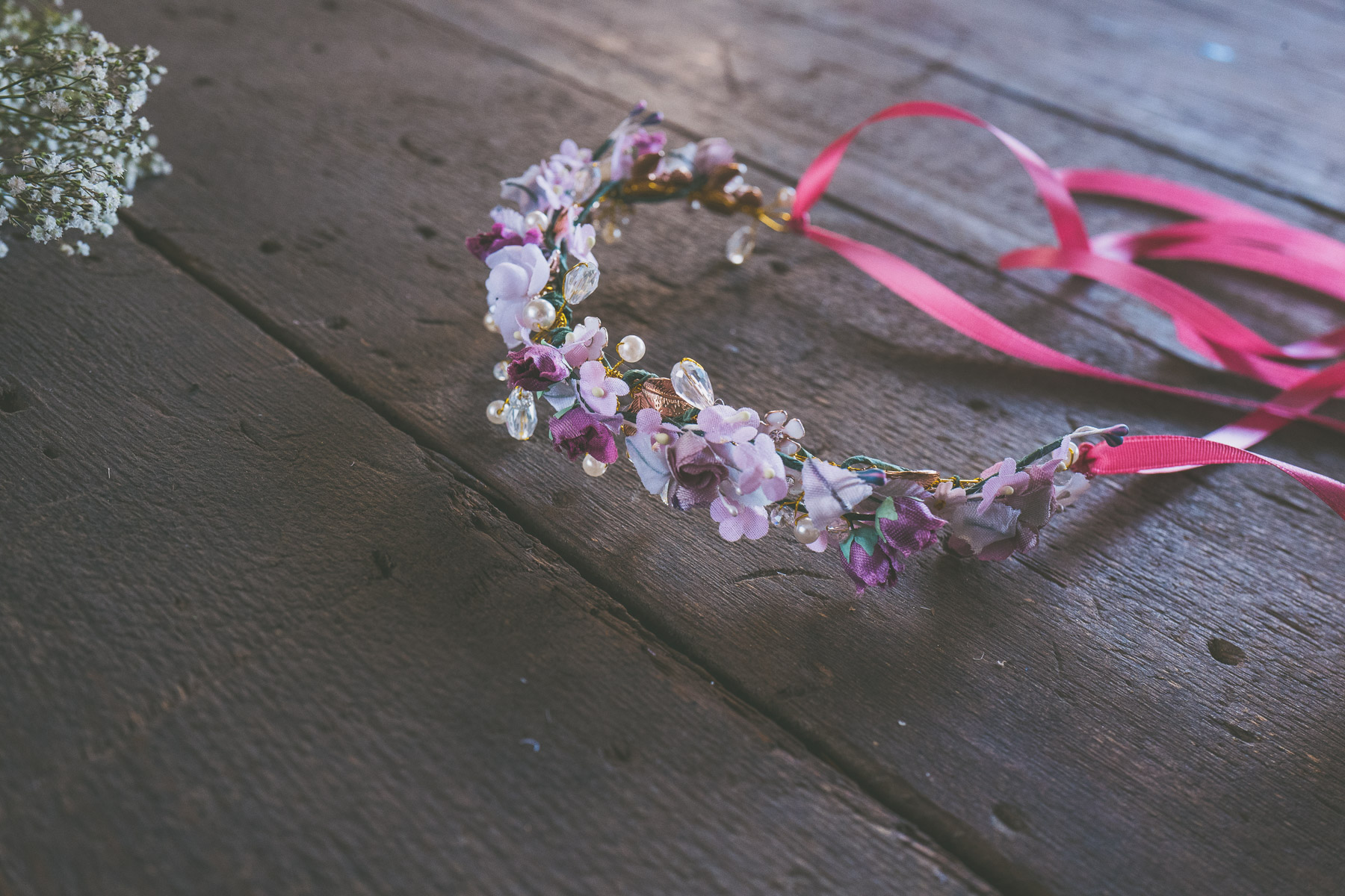 We-Are-Flowergirls_SS17_Couture-Collection_Blumenkranz_Flowercrown_038_1160690.jpg