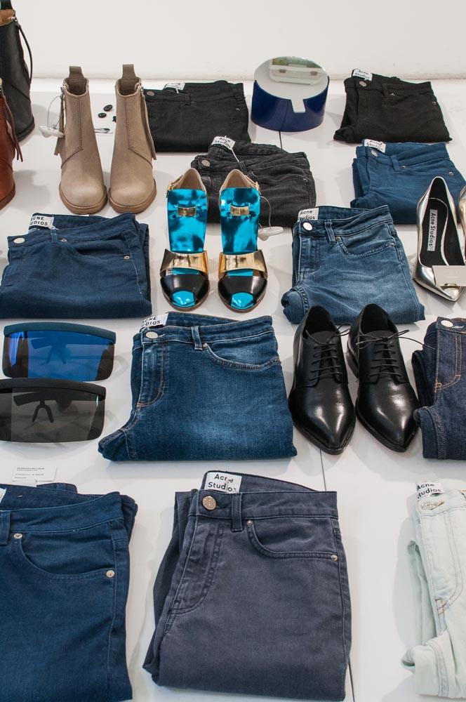 Boutique PARK Hotspot.jpg