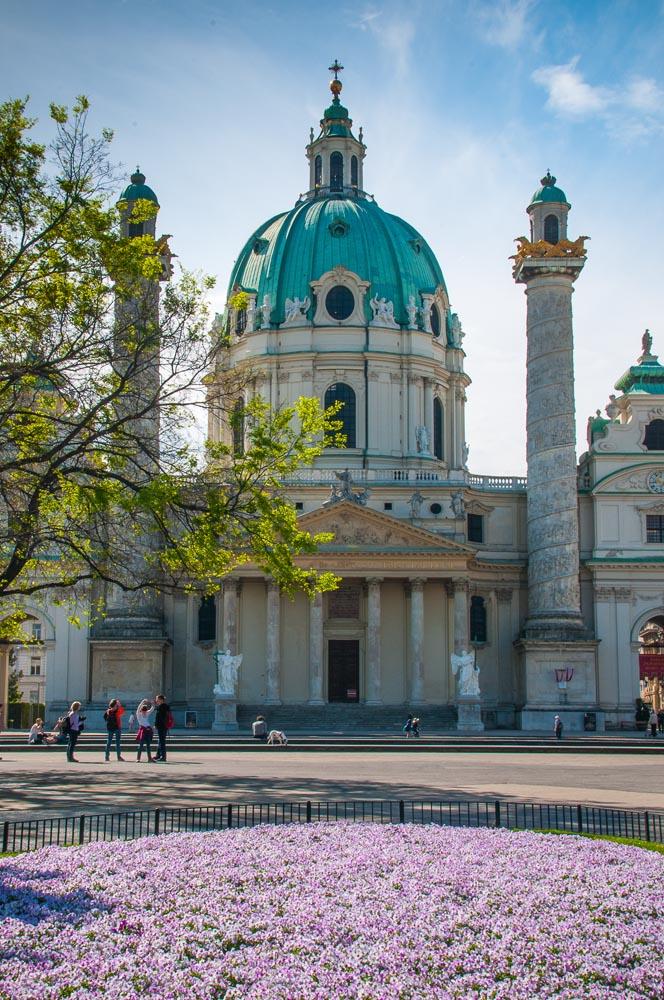 Karlskirche Hotspot.jpg