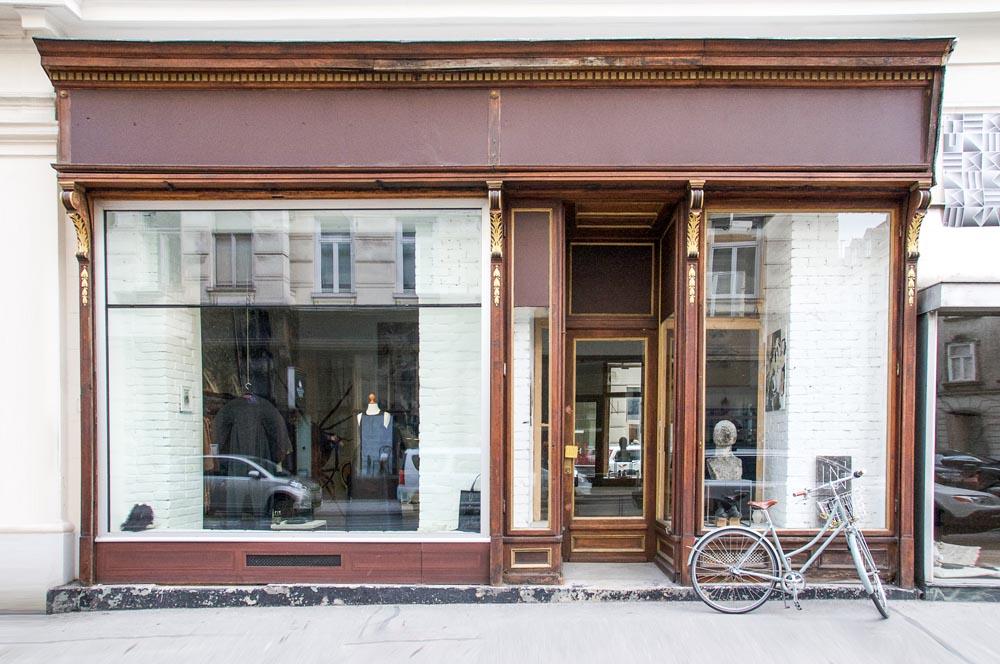 Unikatessen Wien Hotspots.jpg