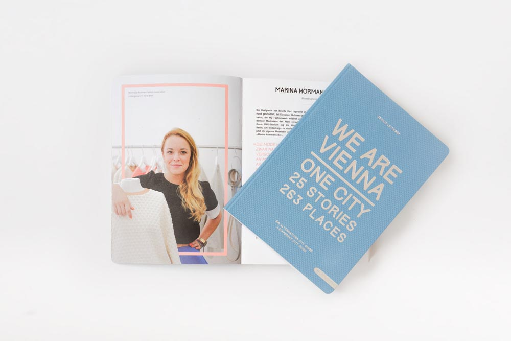 WeAreVienna_Cover&Page-MockUp1_MarinaHoermanseder.jpg