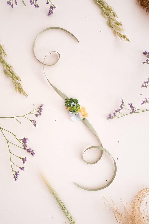 We-Are-Flowergirls_Trachten-Collection_Flowercrown_[L1010231].jpg