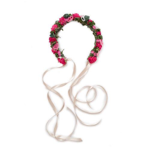 We-Are-Flowergirls_Trachten-Collection_Flowercrown_[L1030112-1].jpg