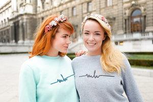 We-Are-Flowergirls_Designer-Edition_SS17_Marina-Hoermanseder-1.jpg