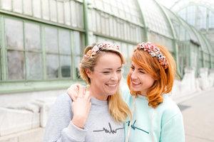 We-Are-Flowergirls_Designer-Edition_SS17_Marina-Hoermanseder-3.jpg