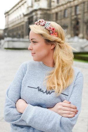 We-Are-Flowergirls_Designer-Edition_SS17_Marina-Hoermanseder-8.jpg