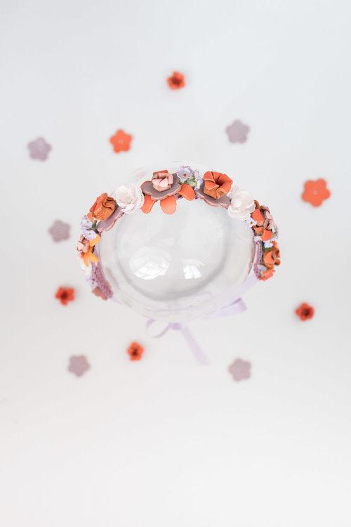 We-Are-Flowergirls_Designer-Edition_SS17_Marina-Hoermanseder_Flowercrown_MARINA_[L1030027].jpg