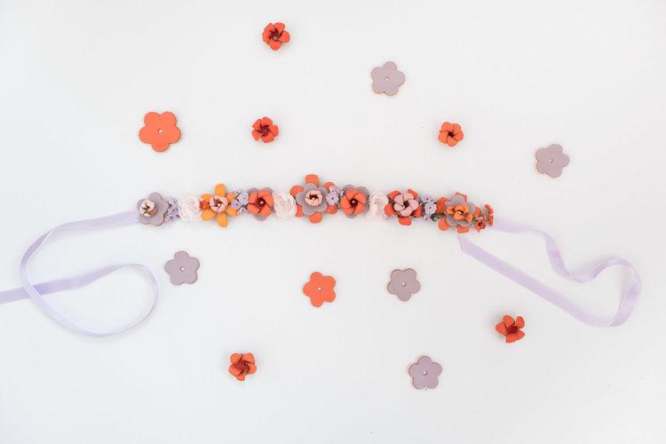 We-Are-Flowergirls_Designer-Edition_SS17_Marina-Hoermanseder_Flowercrown_MARINA_[L1030021].jpg