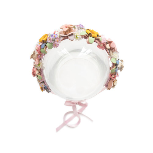 We-Are-Flowergirls_Designer-Edition_SS17_Marina-Hoermanseder_Flowercrown_MARINA_rosa_[L1180133-1].jpg