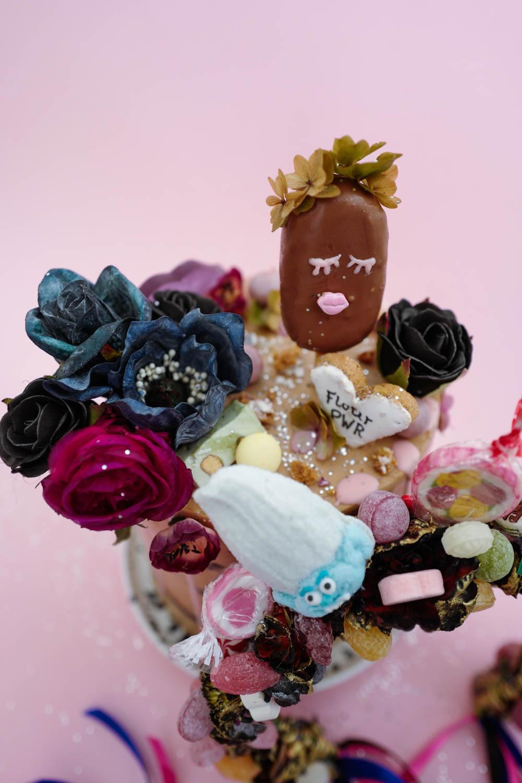We Are Flowergirls x Stolzes Flowercrown Candycrown flowercandypowern-1040375.jpg