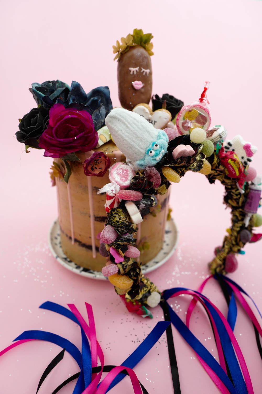 We Are Flowergirls x Stolzes Flowercrown Candycrown flowercandypowern-1040367.jpg