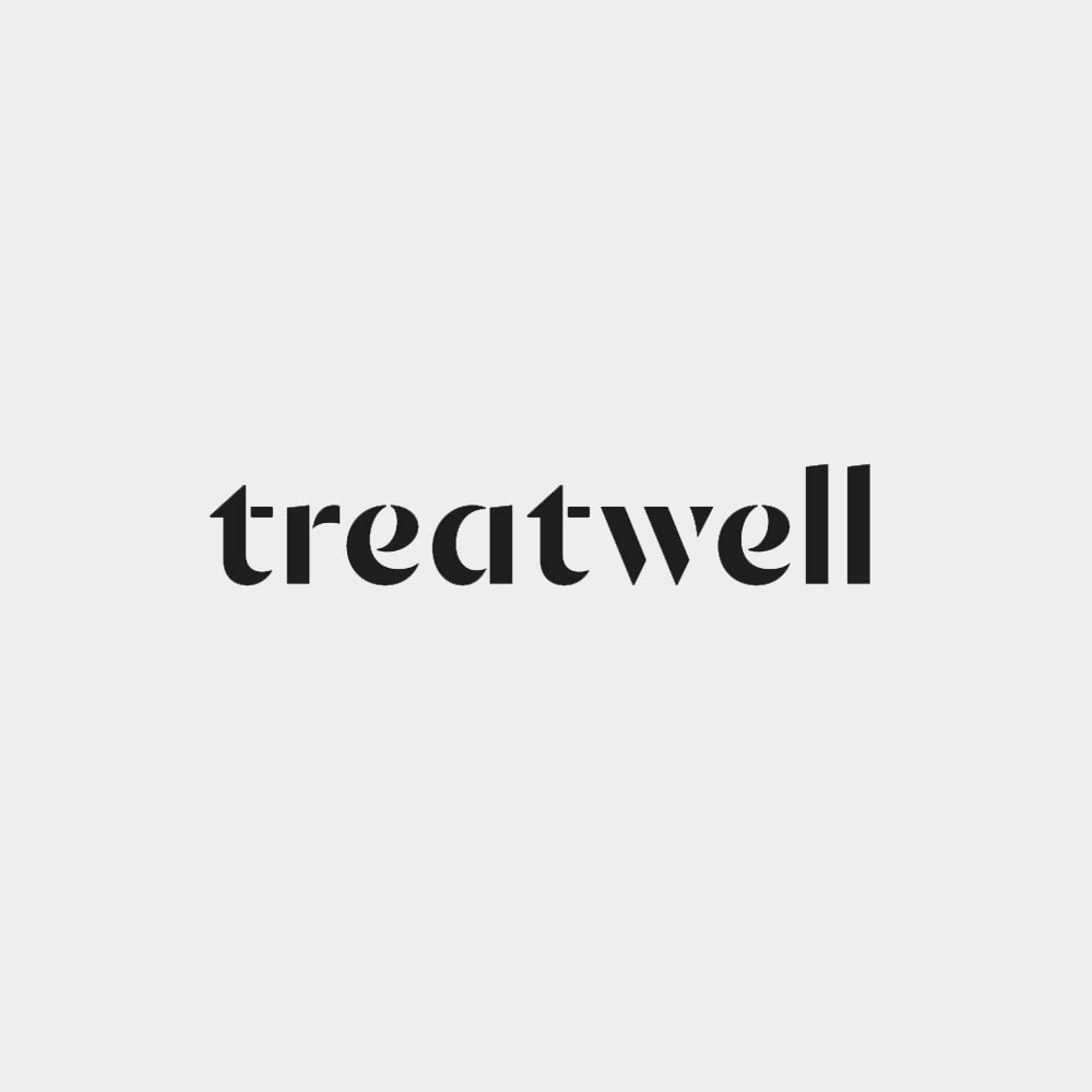 Treatwell_grey.jpg