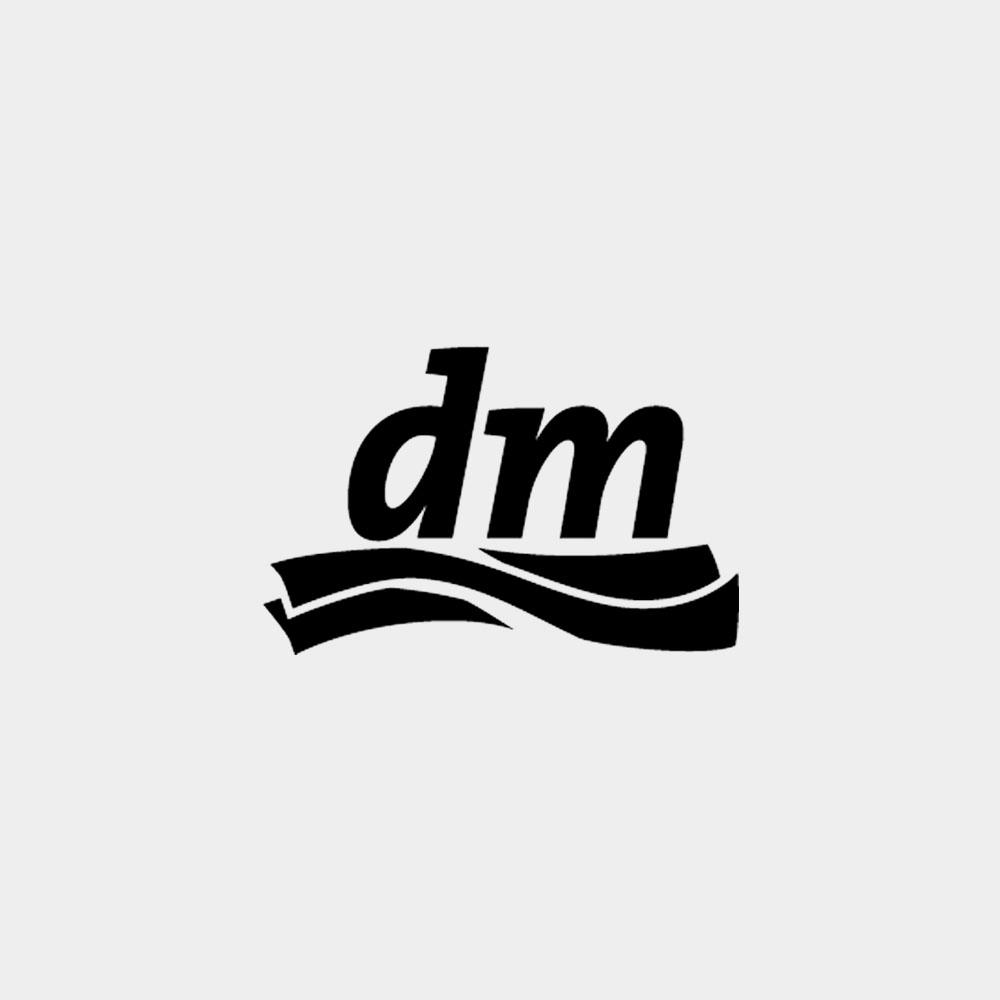 riskine_logo_mono.jpg