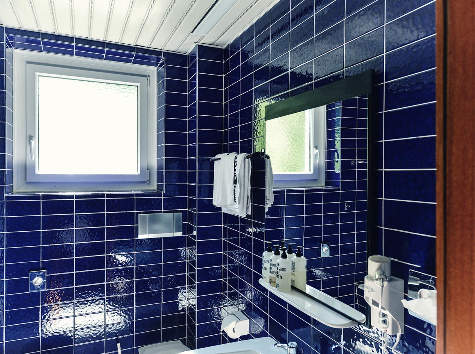 designhotel-miramonte-bad-gastein-inside-robert-kittel-3.jpg