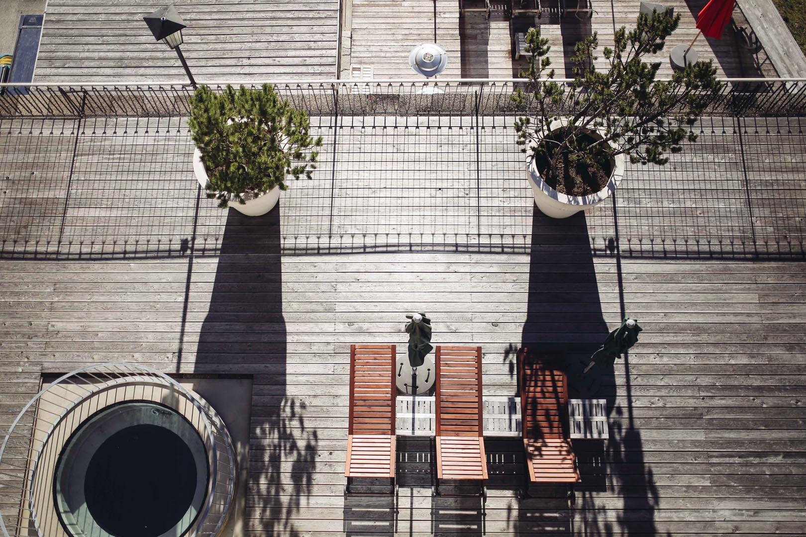designhotel-miramonte-bad-gastein-outside-charlotte-stoffels-4.jpg