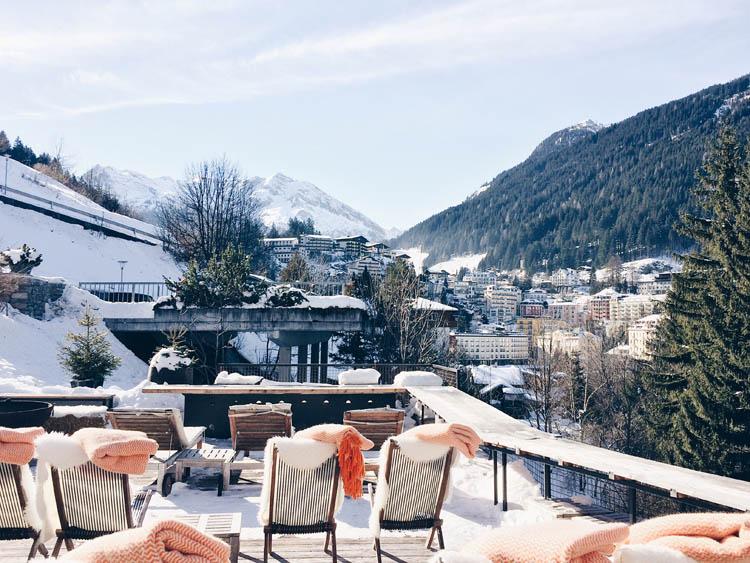 designhotel-miramonte-bad-gastein-winter-terrace-nadin-brendel-1.jpg
