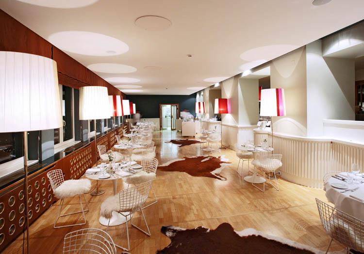 Speisesaal Hotel Miramonte Bad Gastein.jpg