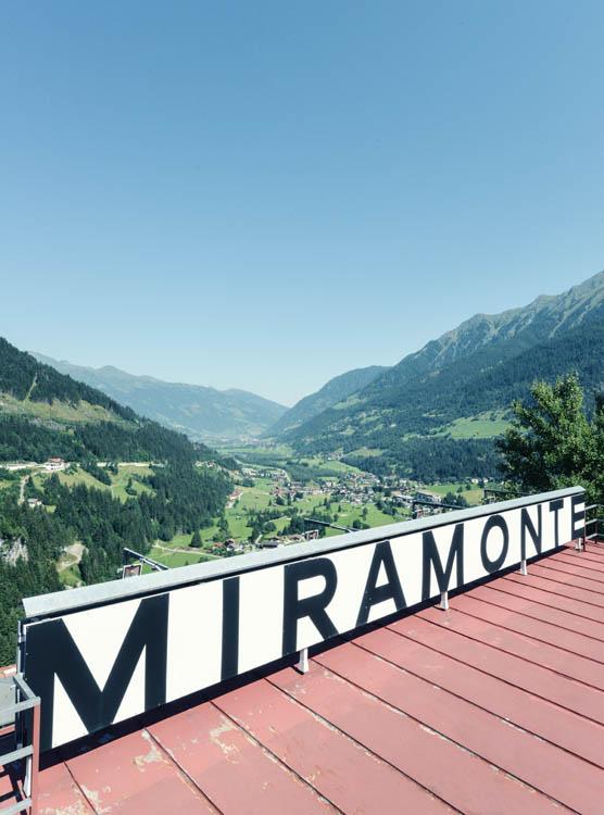 Hotel Miramonte Winter_5.jpg
